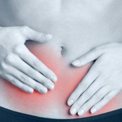 Что такое эндометриоз, его симптомы и лечение