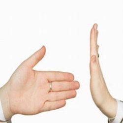 Потливость рук. Народные способы лечения.