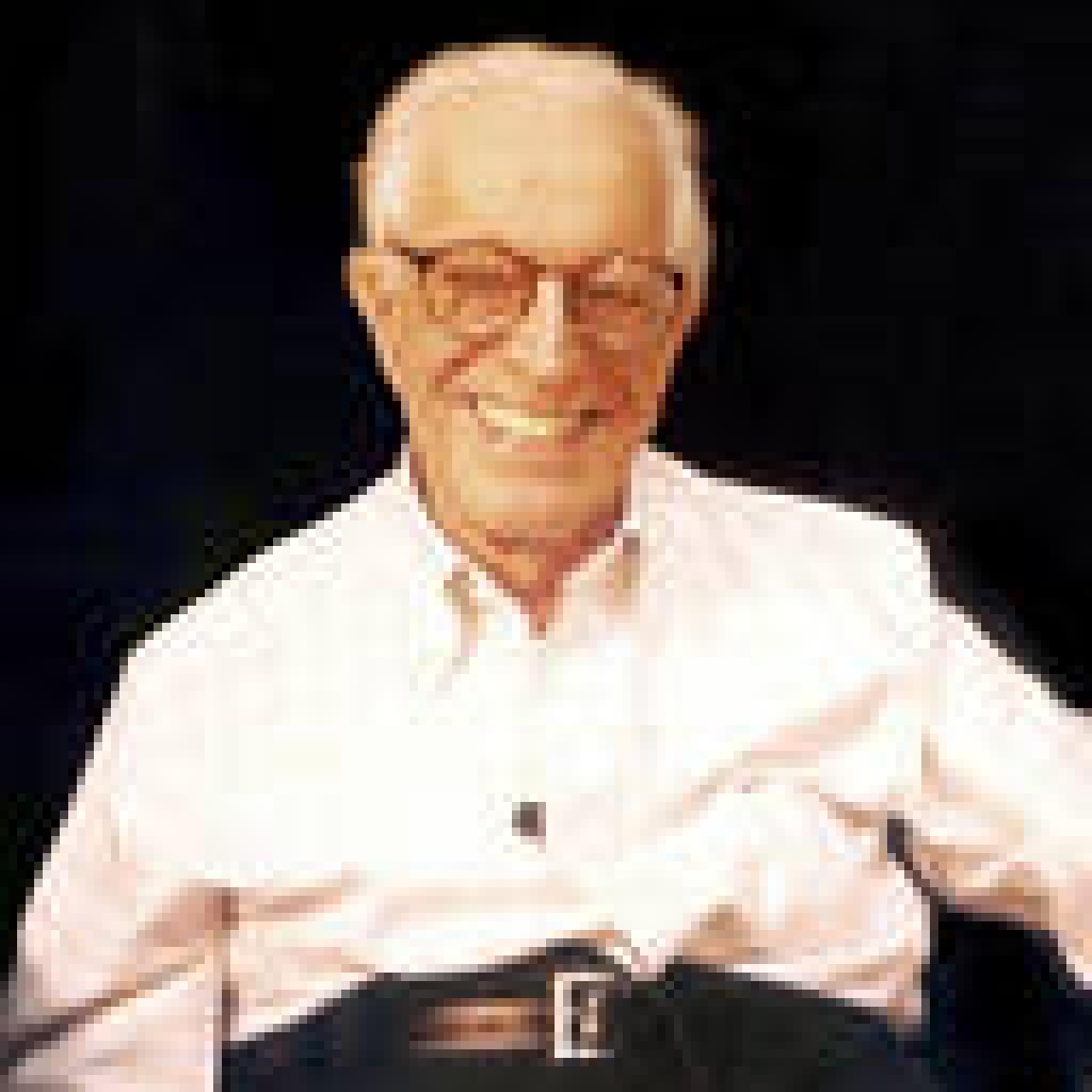 американский психолог Эллис
