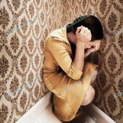 Фобия — угроза здоровью человека. Виды фобий.