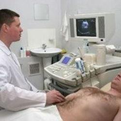 Лечение рака предстательной железы — основные методы