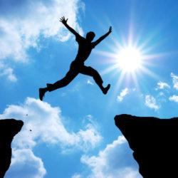 Десять способов продления жизни. Часть 2