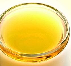 масло из льна