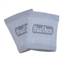 напульсники ХуаШен - лечебное белье