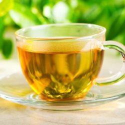 Зеленый чай. Пить, или не пить