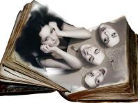 чтение по лицу