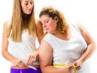 не удается похудеть