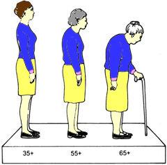 проблемы остеопороза