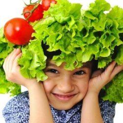 Первые весенние овощи. Все «за» и «против»