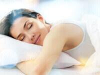 10 советов здорового сна