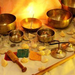 Раскрываем секреты тибетской медицины