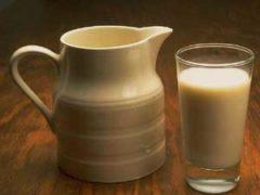 Молокочайная диета – безопасный способ похудения