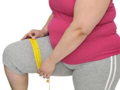 Ожирение – похудеть без вреда