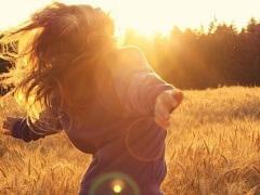 Текст настроя на исцеление от бесплодия
