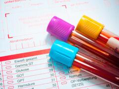 Своевременное урологическое обследование – предотвратит серьезные заболевания