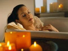 Как применять аромамасла для профилактики и лечения