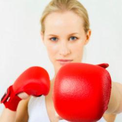 Что такое стресс, и как с ним бороться