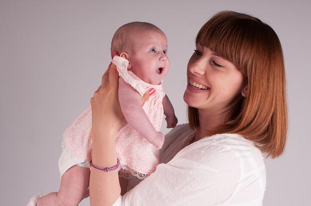 Востановление после родов