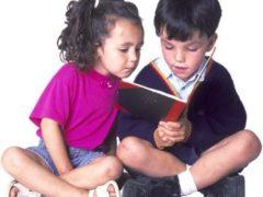 Мальчики и девочки учатся по-разному