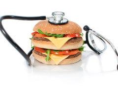 Что является причиной высокого уровня холестерина