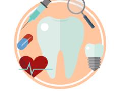 Имплантация зубов – сложная процедура