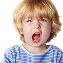 Детским неврозам – нет!