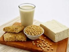 Роль дрожжей в системе здорового питания