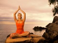 Уроки здорового образа жизни