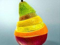 Лучшие антивозрастные натуральные продукты