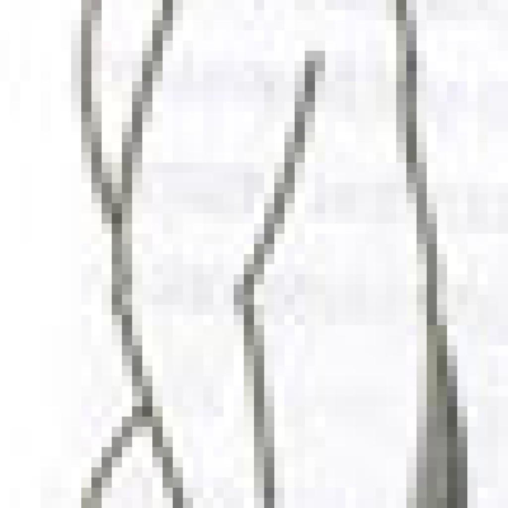 каловый живот