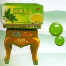 Китайский чай с селеном