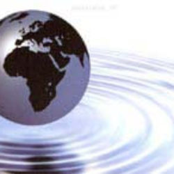 Живая вода — структурированная вода
