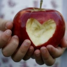 Сердечно-сосудистые заболевания: причины и профилактика