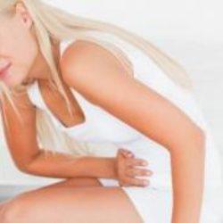 Проблемы с кишечником, лечимся клизмой