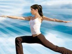 Сытин Г.Н. – Настрои на красоту и здоровье