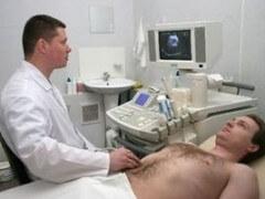 Лечение рака предстательной железы – основные методы