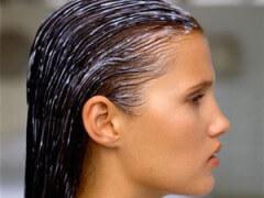 Выбираем средства по уходу за волосами
