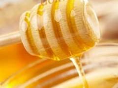 Польза меда в питании и косметических процедурах
