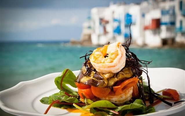 ссредиземноморская диета