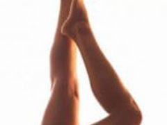 Снять усталость и отечность ног