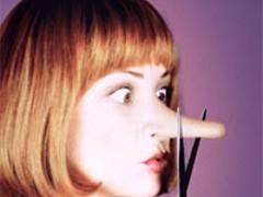 Коррекция носа: стоит ли делать?