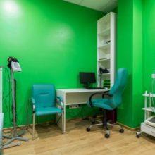 Что необходимо знать при диагностике организма в медицинском центре