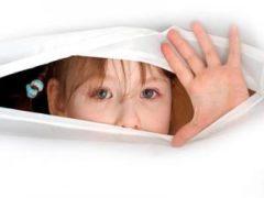 """Три """"стыдных"""" детских болезни: советы родителям"""