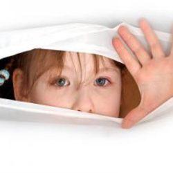 Три «стыдных» детских болезни: советы родителям
