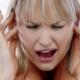 Что нужно знать, если заложило ухо