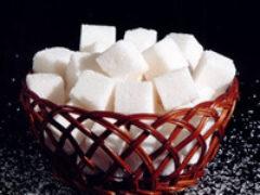 Влияние сахара на женское здоровье