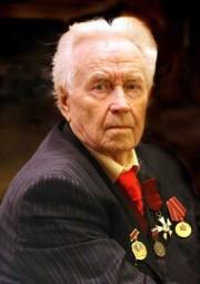 профессор Сытин Г.Н.