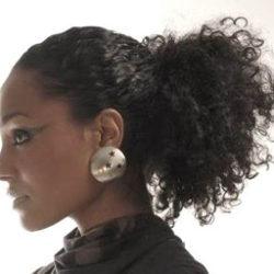 Как придать волосам блеск. Секреты восточной красоты