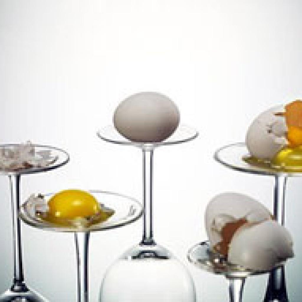 перепелинные яйца
