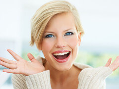 Имплантация зубов. Коротко о важном